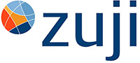 ZUJI Coupons & Promo Codes