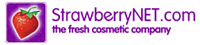StrawberryNET Vouchers, Coupons & Promo Codes
