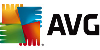 AVG Technologies Coupon