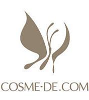 Cosme-De.com Coupon