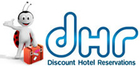 DHR.com Coupon