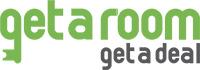 GetARoom.com Coupon