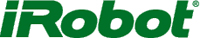 iRobot Coupons & Promo Codes