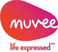 muvee Vouchers, Coupons & Promo Codes