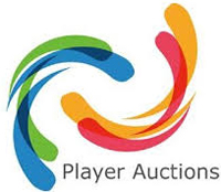 PlayerAuctions Discount Codes, Promo Codes & Coupons
