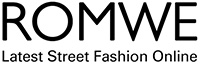 ROMWE Coupons & Promo Codes