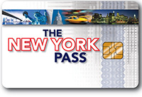 The New York Pass Vouchers, Coupons & Promo Codes