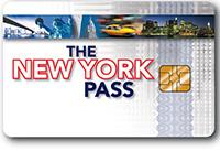 The New York Pass Coupon