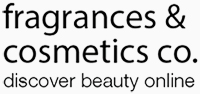 Fragrances & Cosmetics Co. Vouchers, Coupons & Promo Codes
