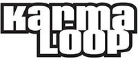 Karmaloop Coupon