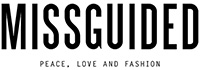 Missguided US Coupon