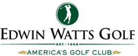 Edwin Watts Golf Vouchers, Coupons & Promo Codes