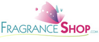 Fragrance Shop Coupon