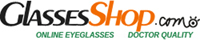 Glasses Shop Coupon