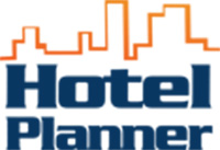 Hotel Group Reservations by HotelPlanner.com Coupon