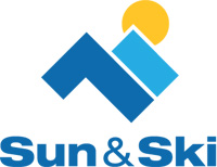 Sun & Ski Coupons & Promo Codes