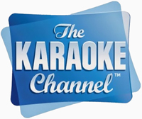 Karaoke Channel Coupon