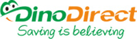 Dino Direct Coupon