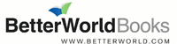 Better World Books Vouchers, Coupons & Promo Codes