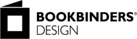 Bookbinders Design Coupons & Promo Codes