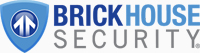 BrickHouse Electronics LLC Vouchers, Coupons & Promo Codes