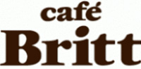 Cafe Britt Gourmet Coffee Vouchers, Coupons & Promo Codes