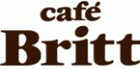 Cafe Britt Gourmet Coffee Coupon
