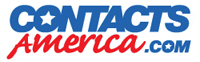 ContactsAmerica Coupon