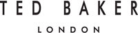 TED BAKER Coupon
