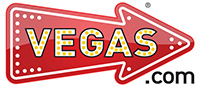 Vegas.com Coupons & Promo Codes