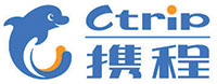 Ctrip Coupons & Promo Codes