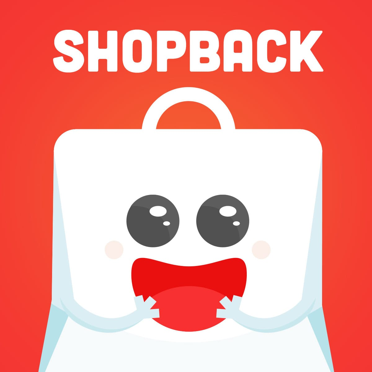 Image result for shopback