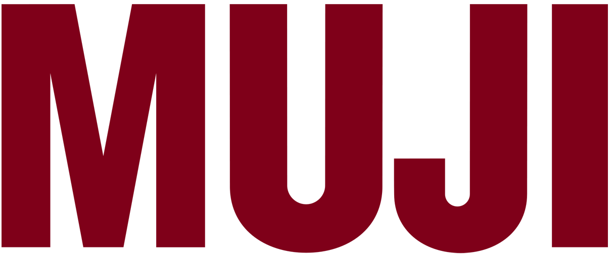 Muji Coupons & Promo Codes