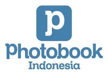 Kupon Photobook Worldwide