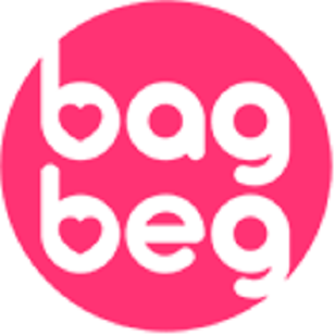 Bagbeg Coupons & Promo Codes