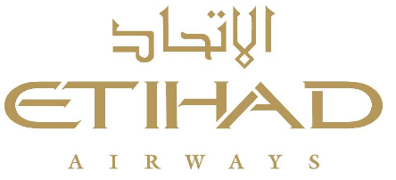 Etihad Airways Promotions & Discounts