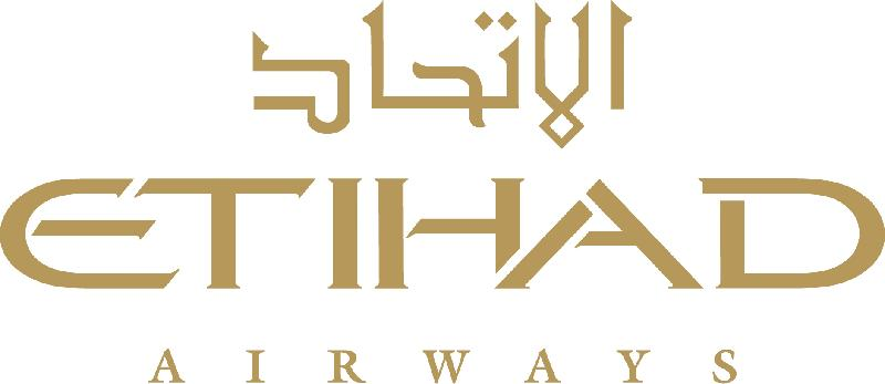 Etihad Airways Coupon