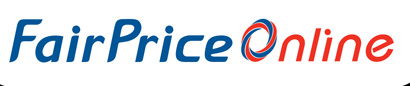 NTUC FairPrice Online Coupon