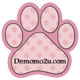 Demomo2u Coupon