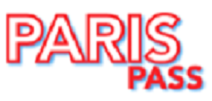 Paris Pass Discount Code