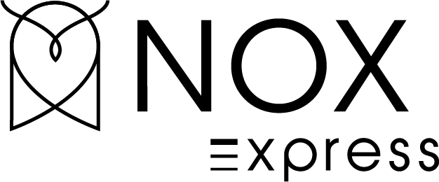 Nox Express Coupons & Promo Codes