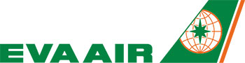 Eva Air Coupon