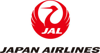Japan Airlines Coupon