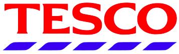 Tesco Coupons & Promo Codes