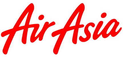 AirAsia Coupons & Promo Codes