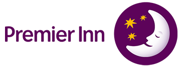 Premier Inn Coupon