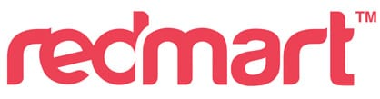RedMart Visa Coupon