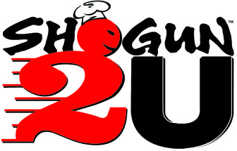 Shogun2U Coupon