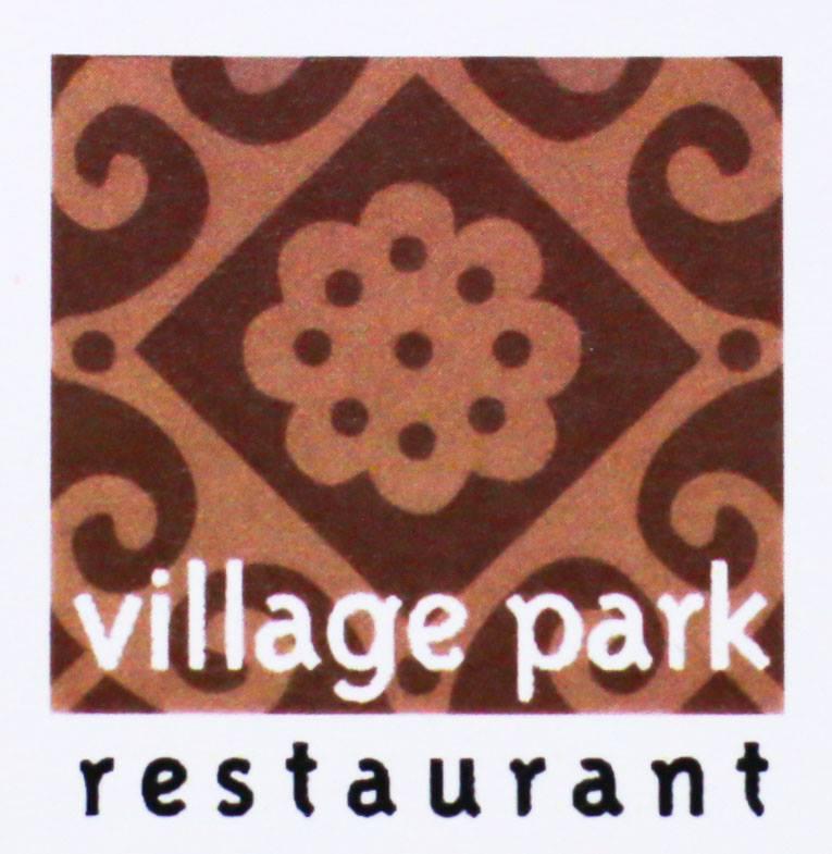 Village Park Coupon