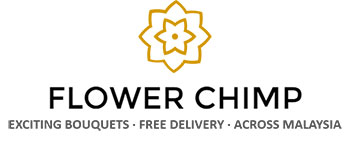 Flower Chimp Coupons & Promo Codes